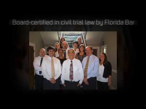 crestview personal injury lawyer | (850) 682-3000