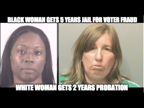 how-the-justice-system-treated-these-two-cases-of-voter-fraud