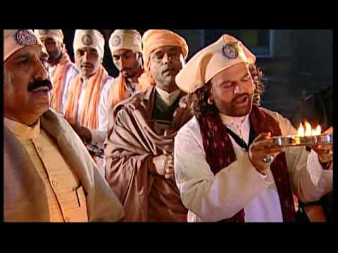 Aarti Guru Ravidas [Full Song] Guru Ravidas Noo Dhiyavo
