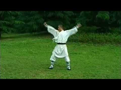 La Hán Quyền