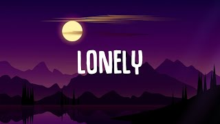 Baixar Tujamo & VIZE - Lonely (Lyrics) ft. Majan