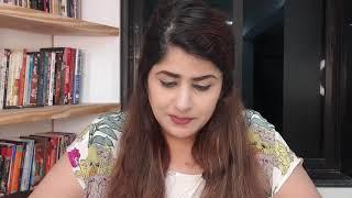 Breaking ED ko Mila Rhea ka DELETED Data, Mahesh Bhatt ko kiya tha ye Message