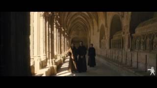 Video Filmas Vienuolis (The Monk)  - lietuviškas treileris download MP3, 3GP, MP4, WEBM, AVI, FLV Juli 2017