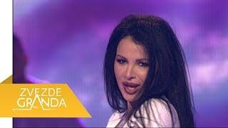 Tina Ivanovic - Bela magija - ZG Specijal 38 - (TV Prva 18.06.2017.)