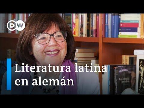 michi-strausfeld,-editora-y-escritora-alemana