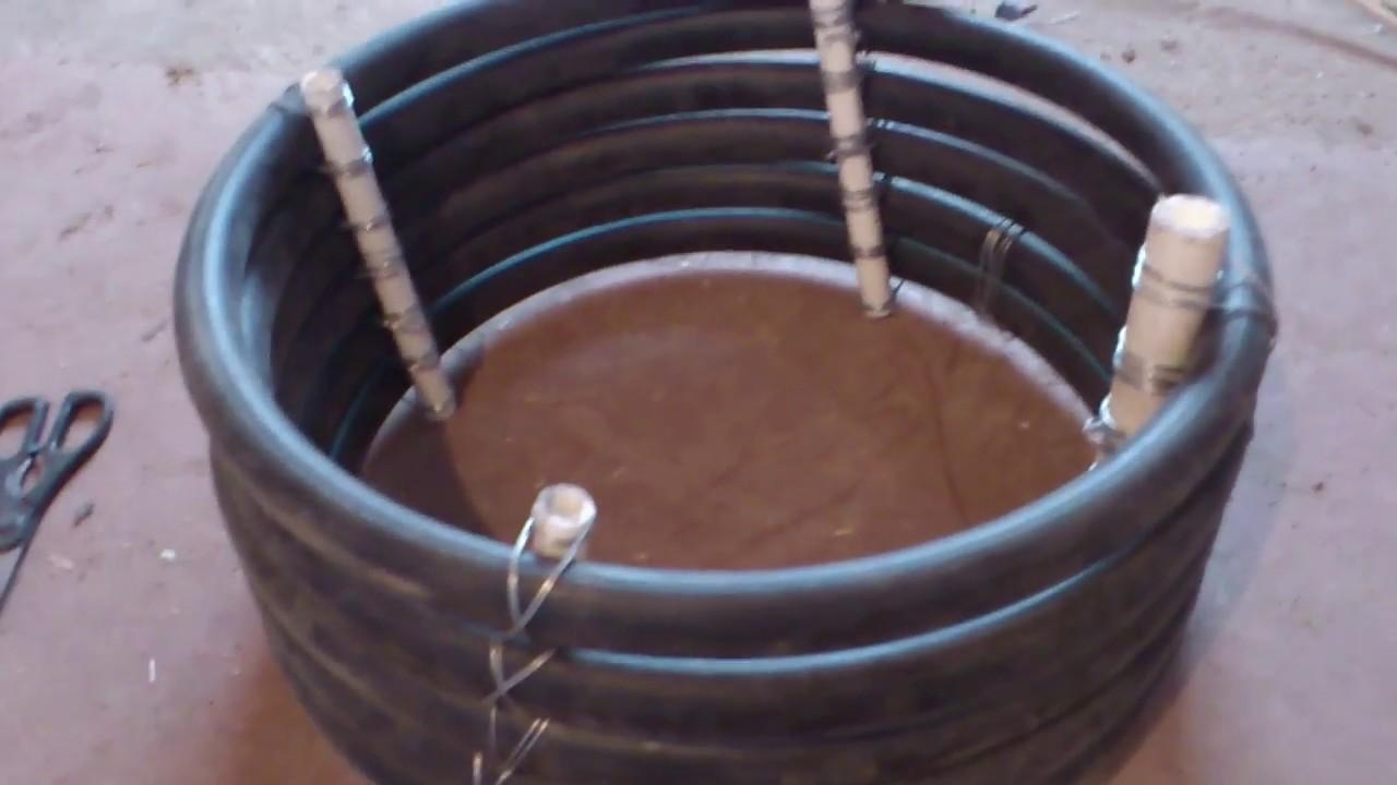Самодельный теплообменник видео на Пластинчатый теплообменник ТПлР S10 IS Ноябрьск