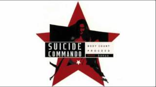 Watch Suicide Commando Body Count Proceed video