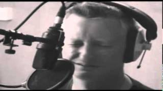 Billy Bragg - Farm Boy