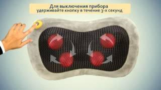 видео Верхнеднепровск (Днепропетровская область)