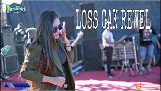 Download Lagu Benci Ku Sangka Sayang Cindy Marenta Wanita Hebat Lihat Aksi Hebatnya MP3