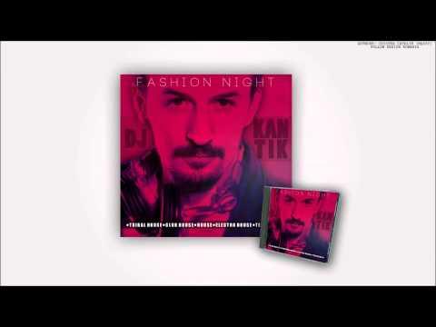Kantik ft. Martin Garrix - Animals (House Product)