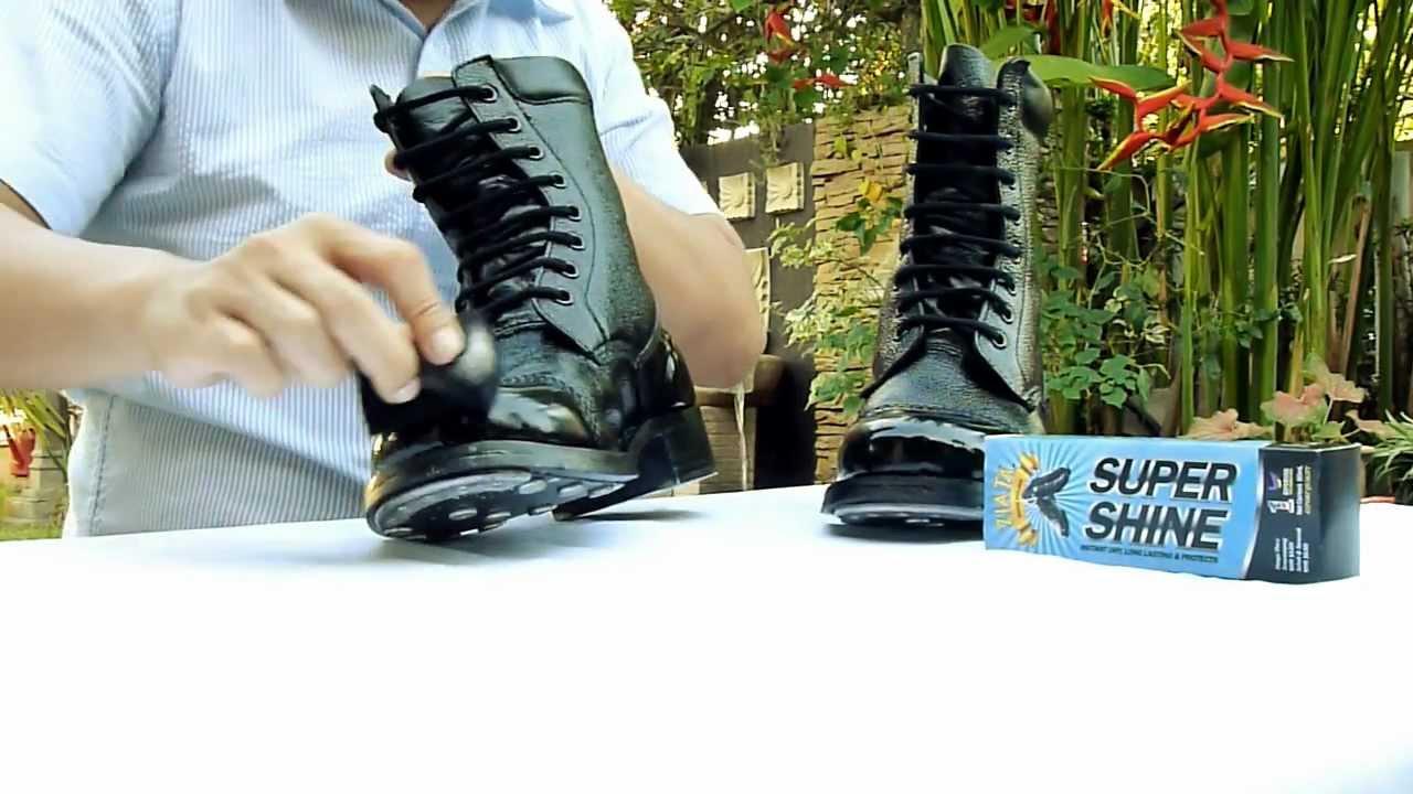 th shoe polish The spread of kiwi shoe polish around the world enhanced the popular appeal of the kiwi as new zealand's national symbol corporate history edit.