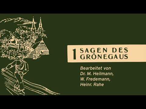 Heimatverein Melle e V. - Der Dürmichskerl