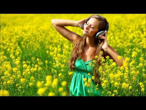 The Killers - Runaways (Sound Remedy Remix)