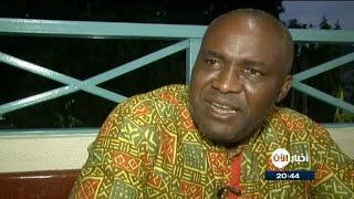 نيجيريون لأخبار الآن: بوكو حرام شوهت صورة المسلمين ويجب محاسبتها