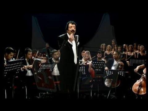 MÜSLÜM GÜRSES - Affet (Çünkü Sen) Official Video ☆彡BLACK MUSİC