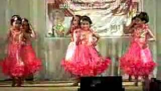 Video Puthari Vilayum Paadathu download MP3, 3GP, MP4, WEBM, AVI, FLV Agustus 2018