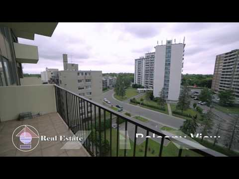 The Most Spectacular Apartment In Côte-Saint Luc - Montreal FOR SALE!