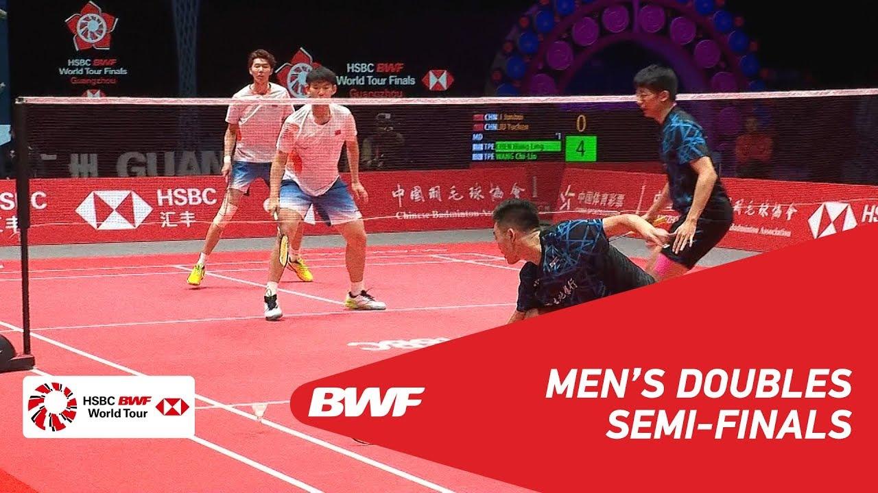 sf-md-li-liu-chn-vs-chen-wang-tpe-bwf-2018