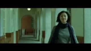 A Sad Love Song - Dandelion's Promise (Long Version)