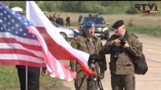 Сенатор Клинцевич угрожает НАТО