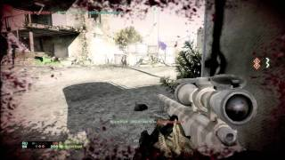 Battlefield: Bad Company 2 - Getting Ready for Battlefield 3! (Gameplay / Commentary)