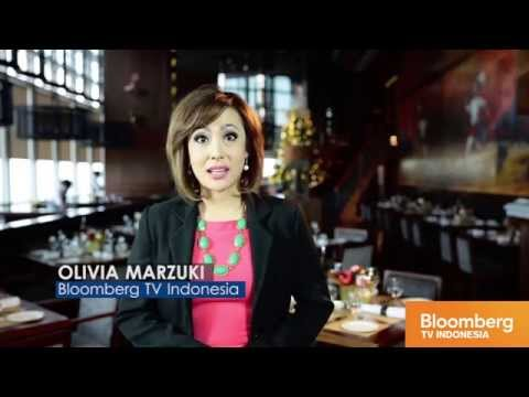 BLOOMBERG PLATINUM EPS 1 - Private Concierge Service