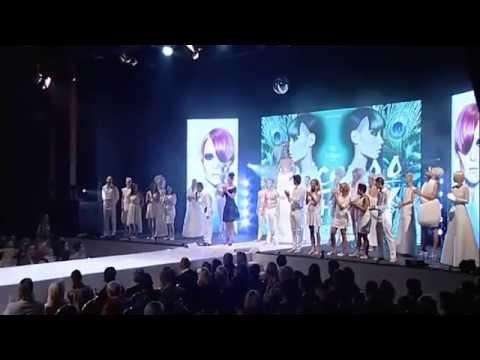 Picasso Show 2014