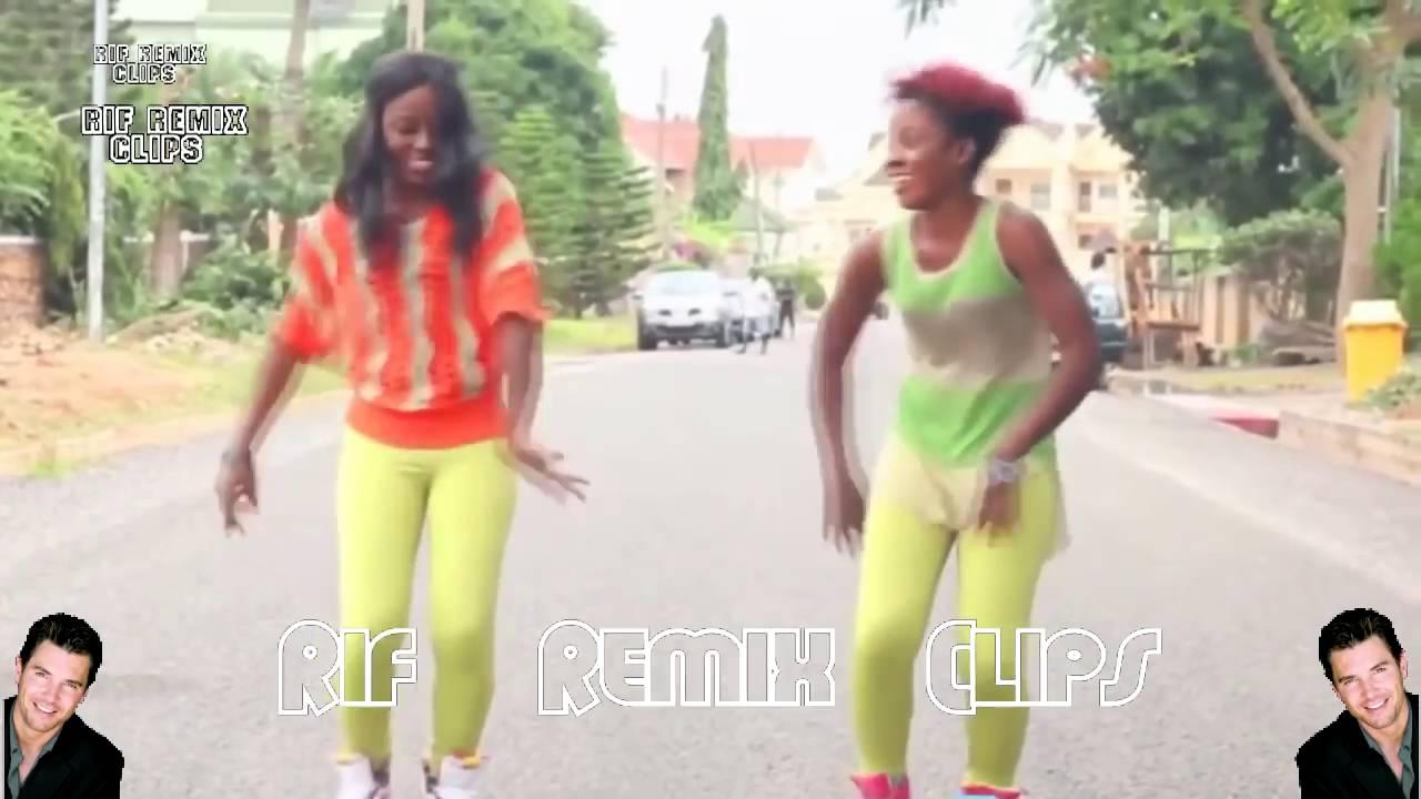 Download Chaabi HD 2016   Cha3bi   2 الشعبي   رقص شعبي قمة في الروعة