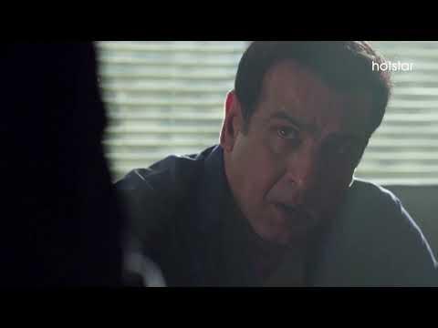 Download Hostages   Season 1 Recap   #HotstarSpecials