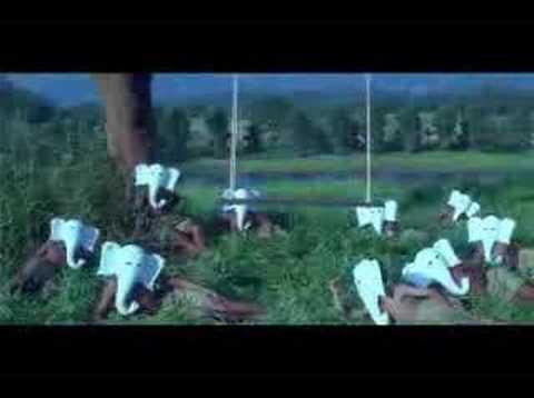 AISHWARYA  RAI  -  Konjum Mainakkale  (Tamil)