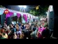 Sai Dhun    2018   New Delhi   SPTV Live