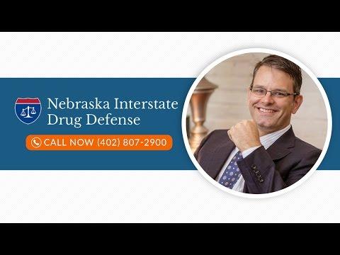 Nebraska Marijuana Possession Lawyer | How Much Jail Time?