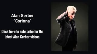 Alan Gerber - Corinna (Song Video)