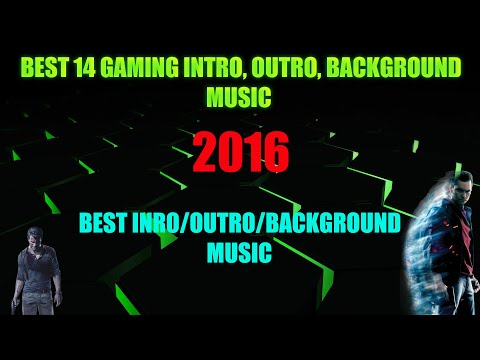 full download best gaming intro outro music 3. Black Bedroom Furniture Sets. Home Design Ideas