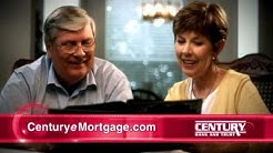 Century Bank and Trust- Mortgage Loans
