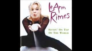 Watch Leann Rimes These Arms Of Mine video