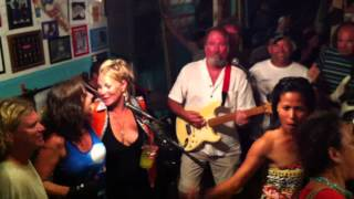 12-5-14 Louie Louie, Wild Thing, & Hang on Sloopy! Thumbnail