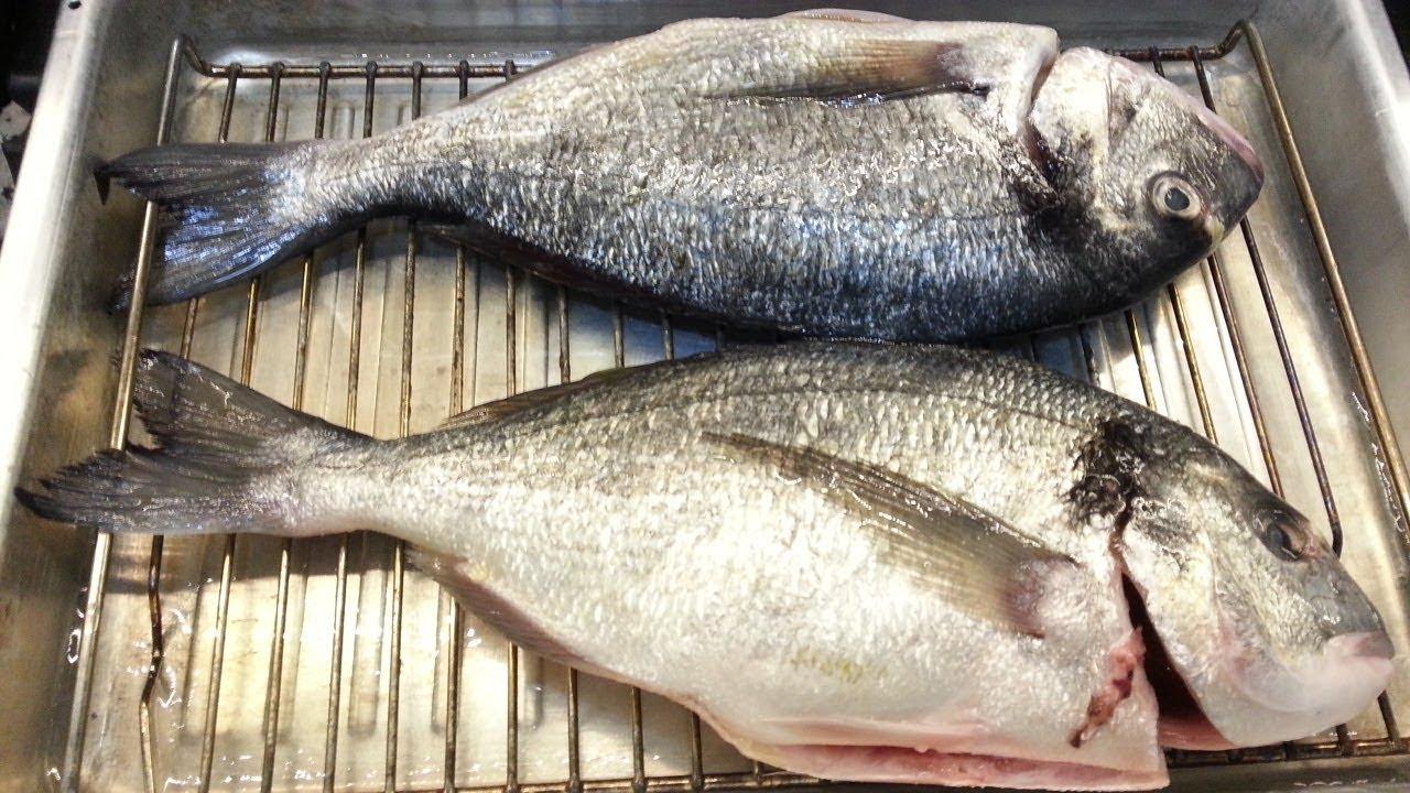 Hangi balık nasıl tüketilmelidir