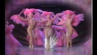 Fernsehballett - Flamingo 1979