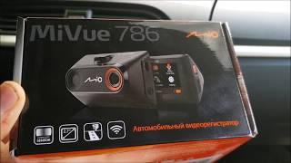 Мио видеорегистраторы цена