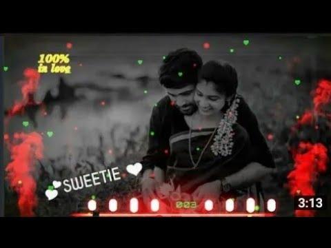 Tere Bina Jeena Saja Ho Gya (REMIX) DJ MoHAN AJMER REMIX DJ MUSIC Setise