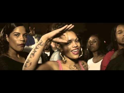"Slim 400 Ft. YG "" Bompton City G's "" Music Video"