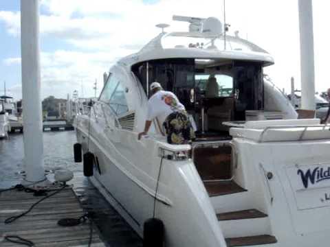 jph yacht control demo 052