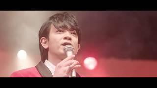 映画『jam』は2018年12月1日(土)より新宿バルト9ほか全国で公開! 監...