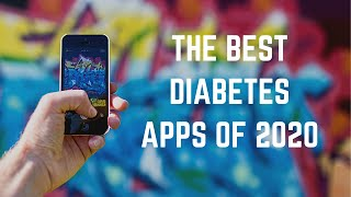 The best diabetes apps of 2020 - Android and Iphone screenshot 4