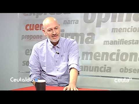 """Ramón Rodríguez (Unidas Podemos) a VOX: """"Un señor con DNI es español y además europeo"""""""