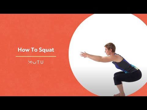 How To Squat: 5 Rules Of Better Squatting