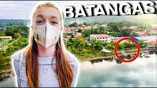 Is This Batangas Best Kept SECRET? First Time in BALETE