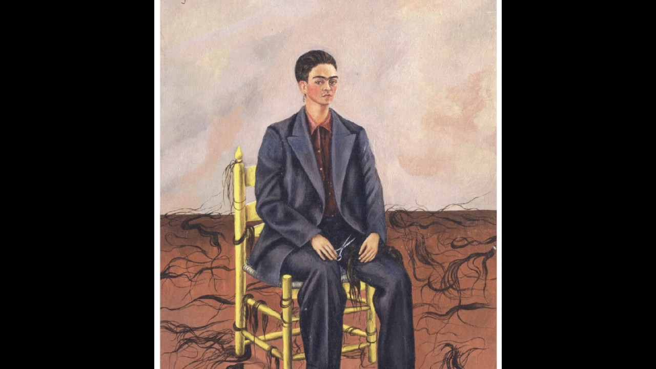 frida kahlo vs antonio vasquez 2014-8-17 trotsky in coyoacán - a bibliography bibliographical compilation of literature about trotsky's final exile years in mexico, his assassination, and.